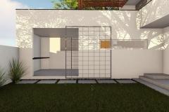 Casa_Utui_8