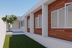 Casa-Nunes-Covane-11