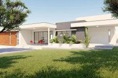 Casa-Nunes-Covane-2