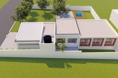Casa-Nunes-Covane-8