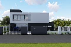 Casa-20x30_Proposta_1_1