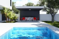 Casa-20x30_Proposta_1_10