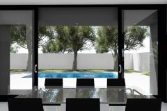 Casa-20x30_Proposta_1_12
