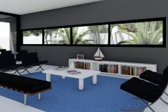 Casa-20x30_Proposta_1_17