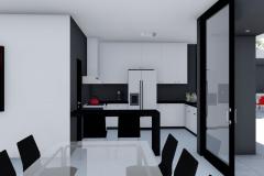 Casa-20x30_Proposta_1_19