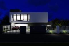 Casa-20x30_Proposta_1_23
