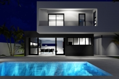 Casa-20x30_Proposta_1_24