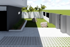 Casa-20x30_Proposta_1_5