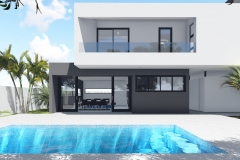 Casa-20x30_Proposta_1_6