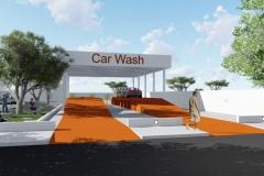 1_Car_Wash_Proposta_1_01