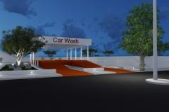 Car_Wash_Proposta_1_27