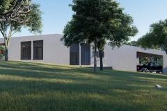 Casa-Pimentel-II-3