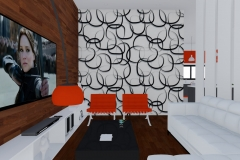 Casa-Gilda-Faftine_12