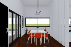 Casa-Gilda-Faftine_16