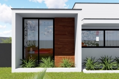 Casa-Gilda-Faftine_3