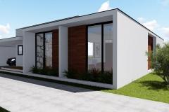 Casa-Gilda-Faftine_7