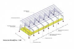 16-Estrutura-da-Cobertura