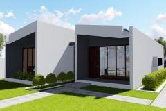 Casa_Amisse_Proposta_1_01