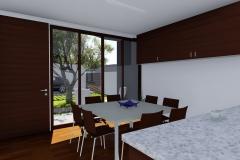 Casa_Amisse_Proposta_1_014