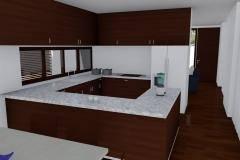 Casa_Amisse_Proposta_1_015