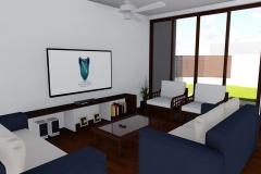 Casa_Amisse_Proposta_1_017