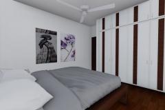 Casa_Amisse_Proposta_1_020