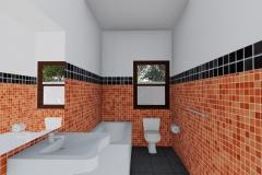 Casa_Amisse_Proposta_1_022