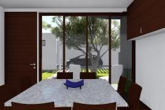Casa_Amisse_Proposta_1_025