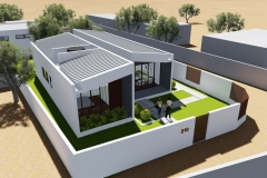 Casa_Amisse_Proposta_1_04